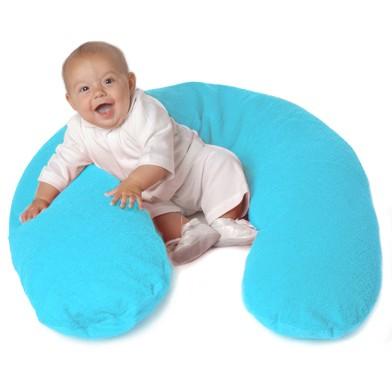 5 mois de grossesse le coussin de relaxation et d allaitement est mon meilleur ami maman. Black Bedroom Furniture Sets. Home Design Ideas