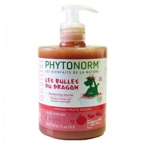 80564-PHYTONORM-shamp.-Bull