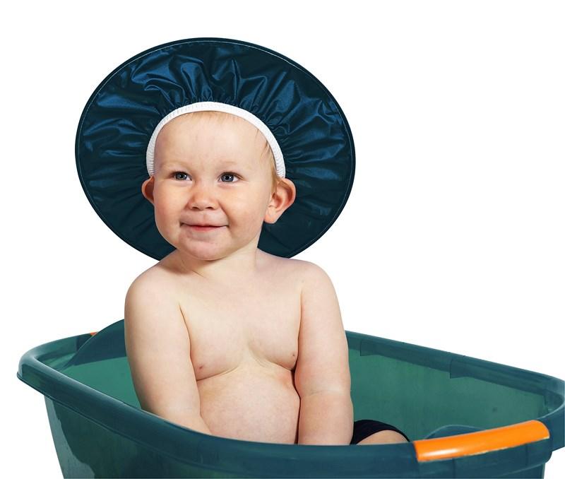 Pour un bain serein (ou presque…)