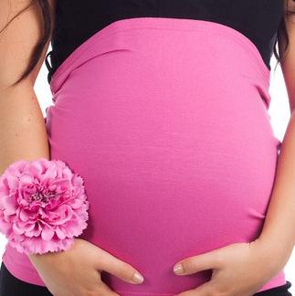 5 excellentes raisons de porter des bandeaux de grossesse