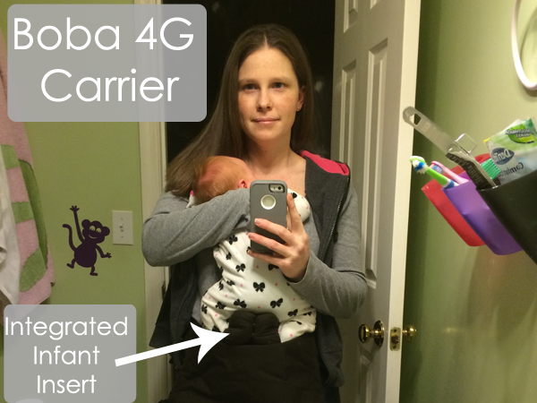 Boba-4G-Carrier-Review-+-Giveaway