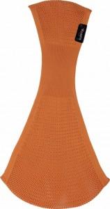 Orange Pressee [1024x768]