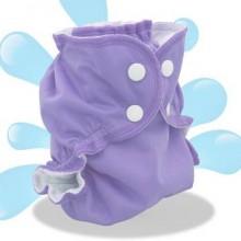 beth-of-fresh-air-applecheeks-swim-diaper