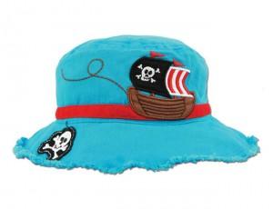 bob-pirate-stephen-joseph