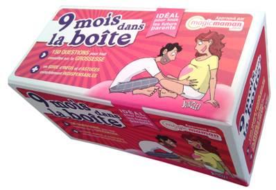 9 id es cadeaux de no l pour futures mamans concours maman natur 39 elle le blog couches. Black Bedroom Furniture Sets. Home Design Ideas