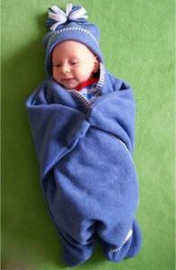 couverture-bleu-1