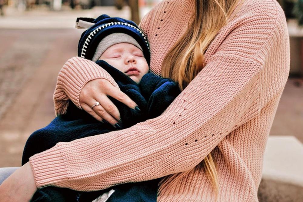 Avis couverture étoile bébé : elles témoignent