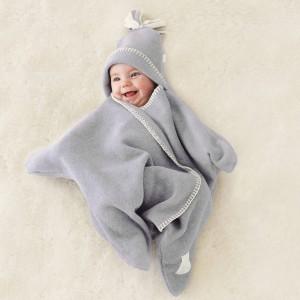 couverture-grise