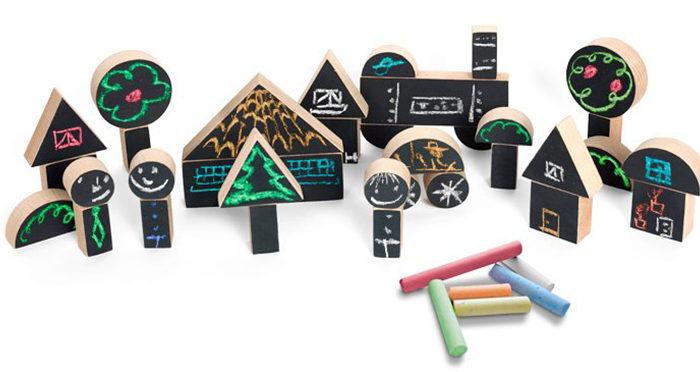 Jeux en bois et apprentissage : Zoom sur la marque WODIBOW