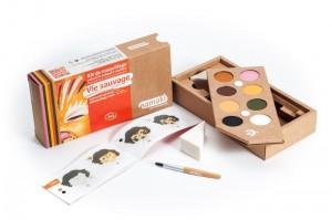 kit-de-maquillage-bio-Namaki-8-couleurs-Vie-sauvage-contenu (Copier)