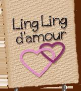 lingling-logo