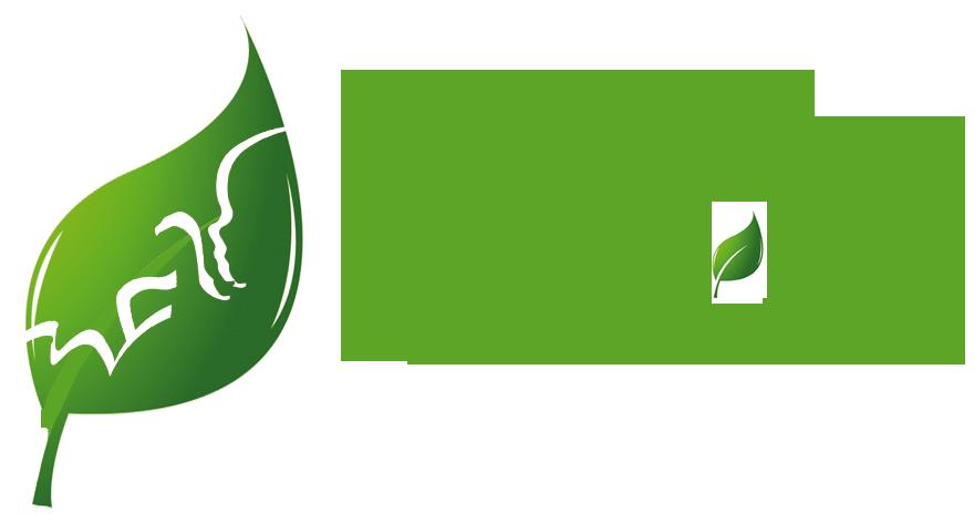 Maman Natur'elle, une éco-entreprise