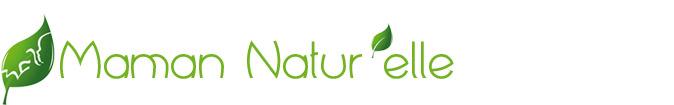 Maman Natur'elle, le blog : couches lavables, écharpes de portage, puériculture