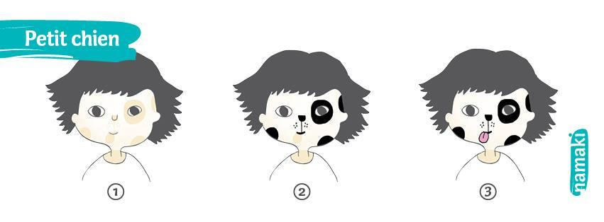 namaki-chien