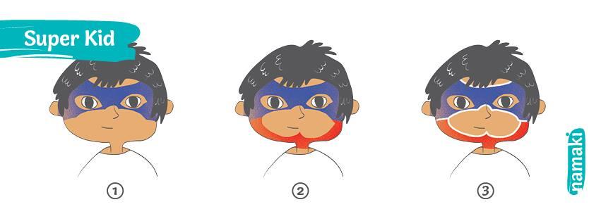 namaki-superkid