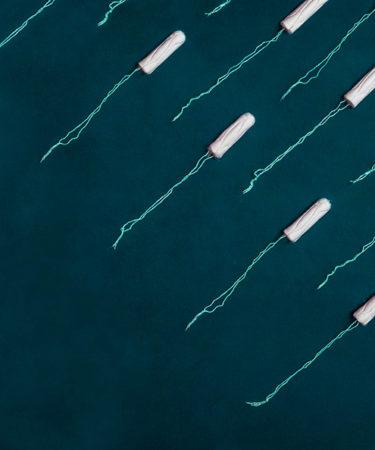 alternatives aux protections menstruelles : je choisis quoi ?