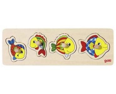 puzzle-bebe-poisson