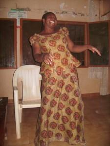 Solidarit des couches lavables en afrique maman natur 39 elle le blog couches lavables - Couches lavables d occasion ...