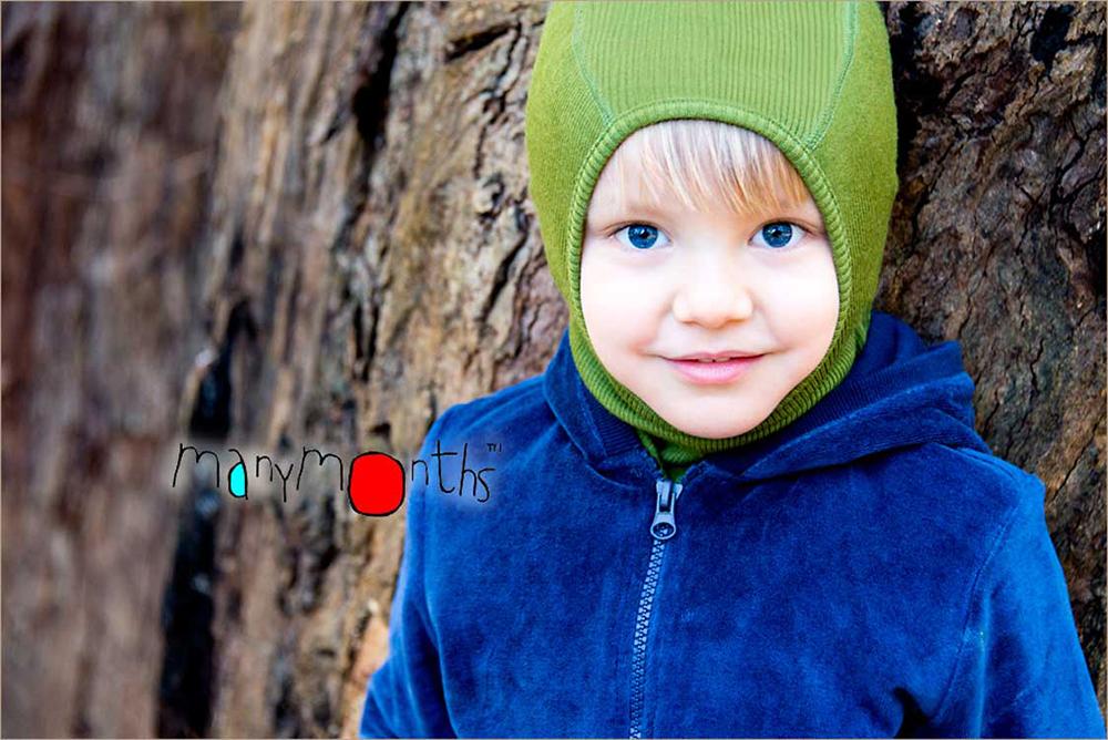 Vêtements en laine pour enfants : tout ce que vous devez savoir