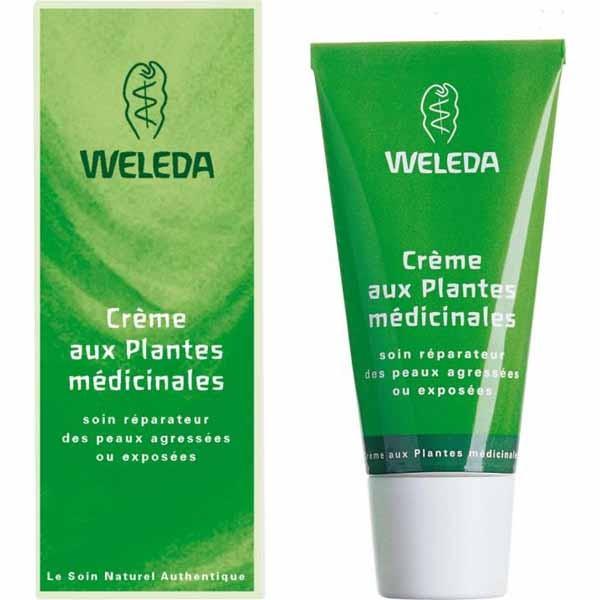 weleda_crm_plantes_medicinales_30ml